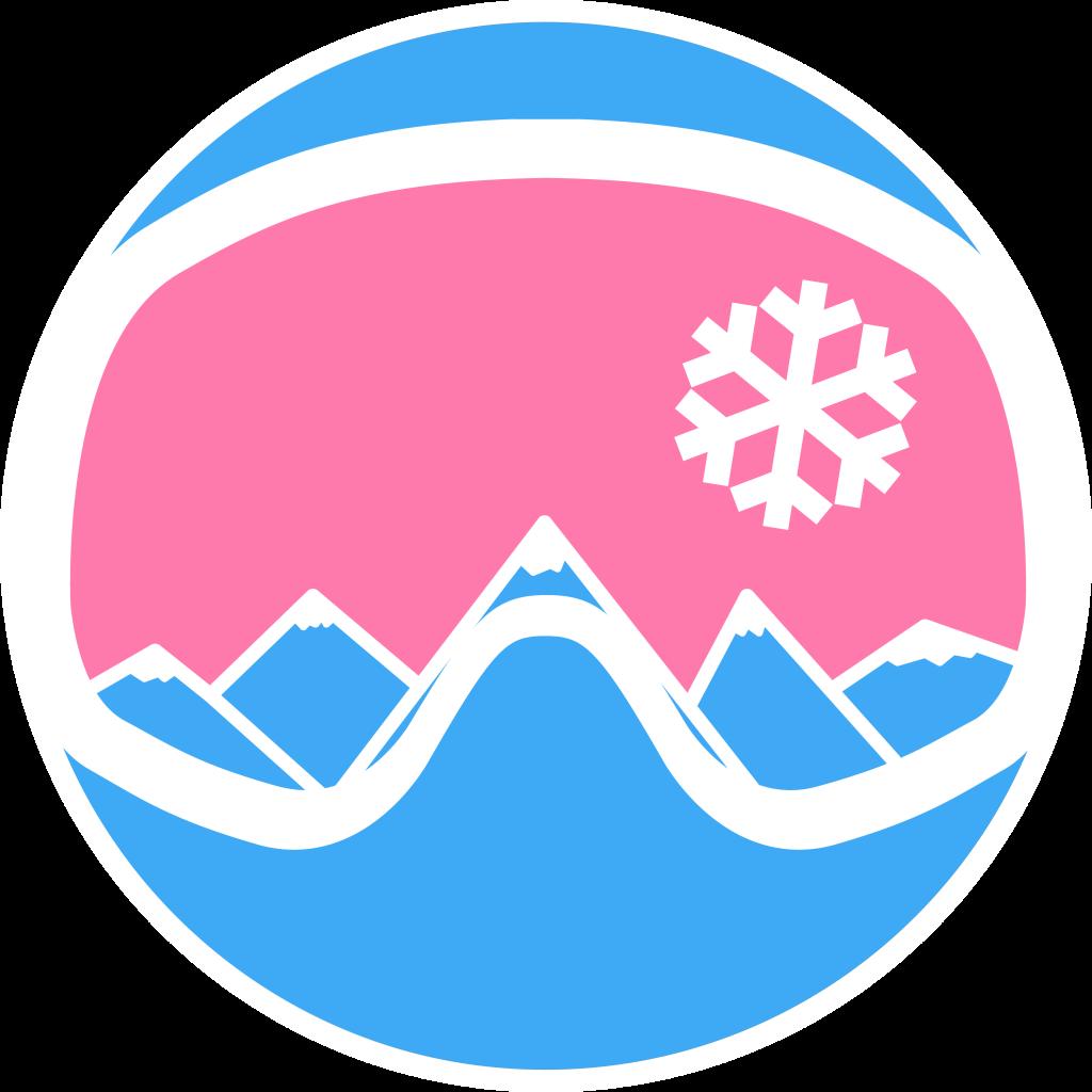 G_Logo_Paapschnee